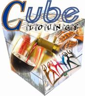 Cube in Drive in 24 Hotel Moradabad