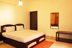 Drive in 24 Moradabad Deluxe Rooms