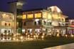 Drive in 24 Hotel in Moradabad